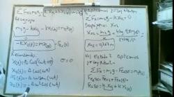 Fisica 1 INEL Com02 Clase 18 28/9 vivo parte 5/5