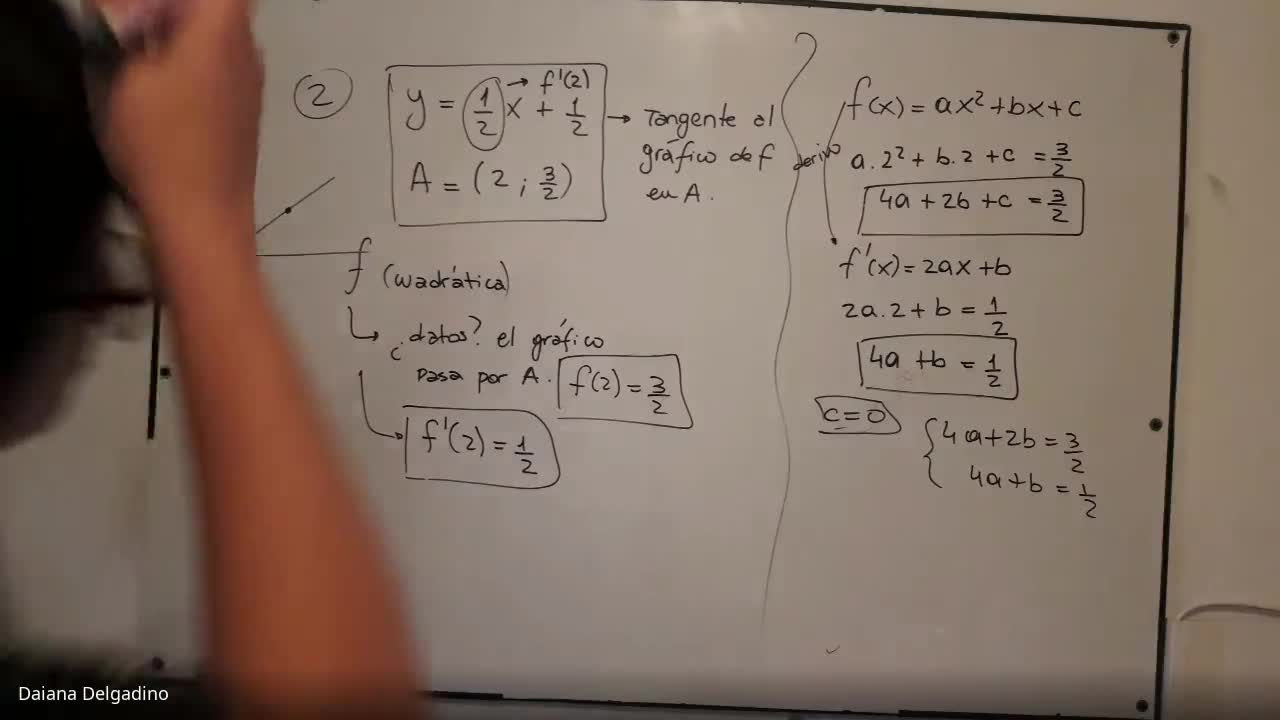 Clase sincrónica - 29-09-20