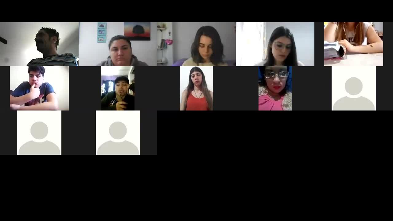 Conocé la UNM Licenciatura en Comunicación Social (parte 2)