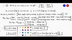 UNM - AGA - Representacion gráfica de la múltiplicación de complejos