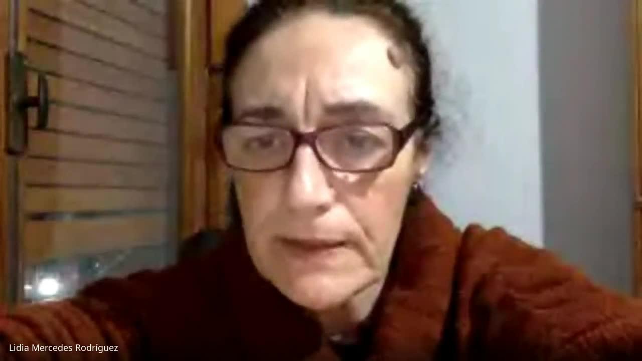 Conversatorio Paulo Freire y el surgimiento de las corrientes de educación popular en Latinoamérica