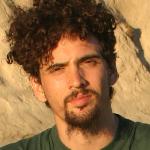 Mario Ignacio FEVRE