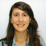 Alejandra Gambino