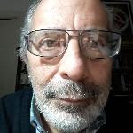 OSCAR GRILLO