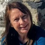 ADRIANA PATRICIA ROLDÀN