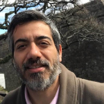 Julián CONTRERAS IRIARTE