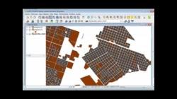SIG - Geoproceso - Juntar - gvSIG