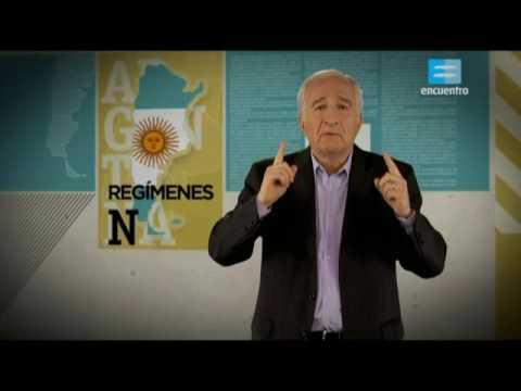 7- EL NUEVO ROL DEL ESTADO - El informe Kliksberg - Escándalos Éticos
