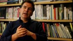 La formula del arquitecto Juan Felipe Uribe para hacer espacio público