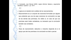 clase 3 Introducción Moulines y Comesaña