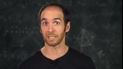 Video explicativo sobre El quinto postulado de Euclides