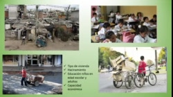 Proyecto Evelyn Sosa-AGUA Y SALUD
