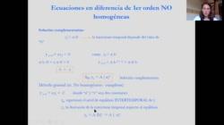 20_Unidad Nº5 - Teórico - Presentación Análisis Dinámico