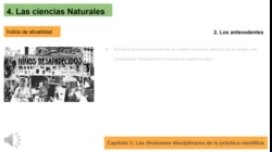 Taller de Ciencias- Clase 11