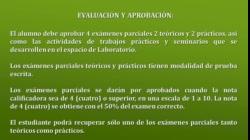 Presentacion de BIOLOGIA 2 Cuatr UNM 2020 video convertido 1