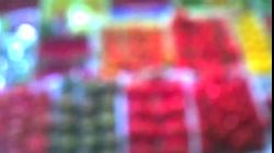 MIRALLES TAGLIABUE Mercado de Santa Caterina