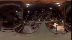 Ternium San Nicolás 360°