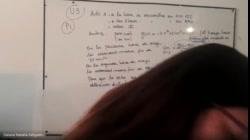 Clase sincrónica - 08-09-20 - Parte 1