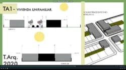 Presentación Trabajo Vertical 2020 - G4