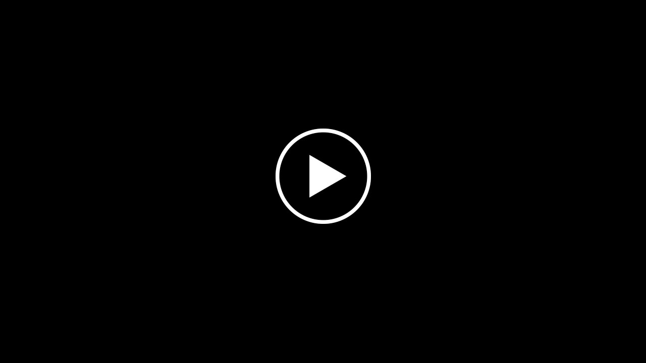 Audio ICC Clase 16