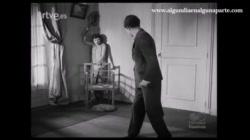 Un perro andaluz - Luis Buñuel - 1929