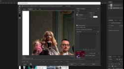 Cómo exportar imágenes para visualizar en la web (Ps)