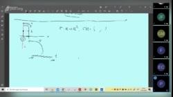 integrales de campos vectoriales