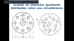 Com. 02 y 03) Croquizado y práct