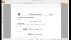Imagen y Acustica Clase 10