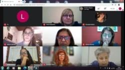 Prejornada: Debates y proyecciones sobre la Educación