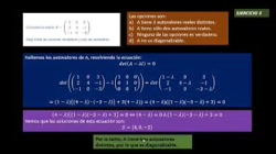 UNM - AGA 2020 - Resolución del parcial P2