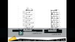 Taller Arquitectura 4 - TM - 2020