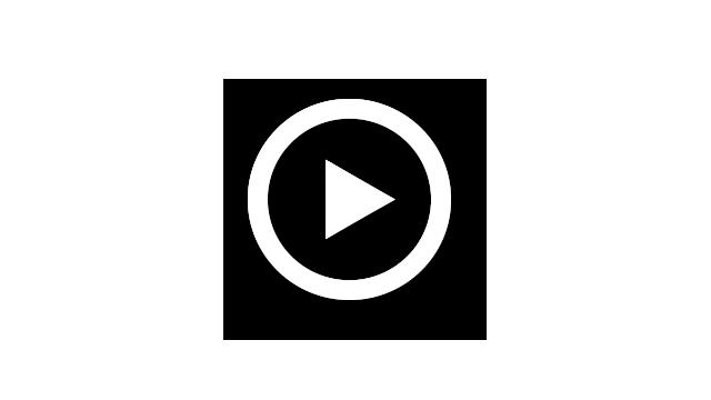 01 Clase 1 MICROSCOPIA video BIOLOGIA UNM 2020